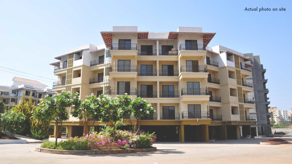 Clover-Casablanca-Amenities-Building